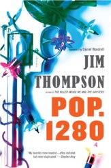 Pop1280